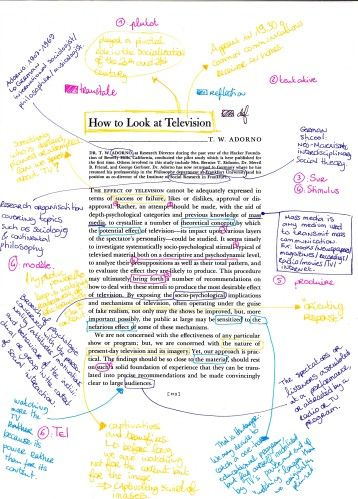 36 best Close reading images on Pinterest Teaching reading