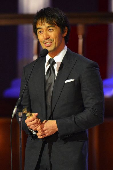 37 best Two words: Abe Hiroshi images on Pinterest