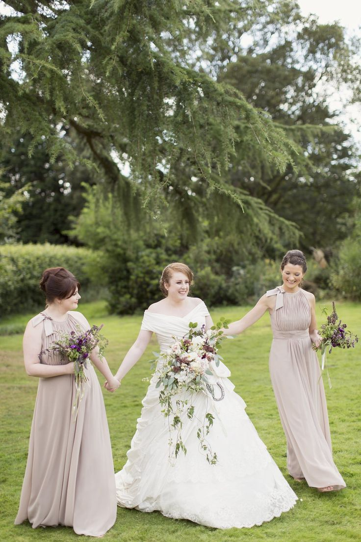 The 25 best mocha bridesmaid dresses ideas on pinterest grape frederique by ian stuart rachel simpson mimosa shoes for a wedding in scotland mocha bridesmaid dressesbridesmaidsfloor ombrellifo Images