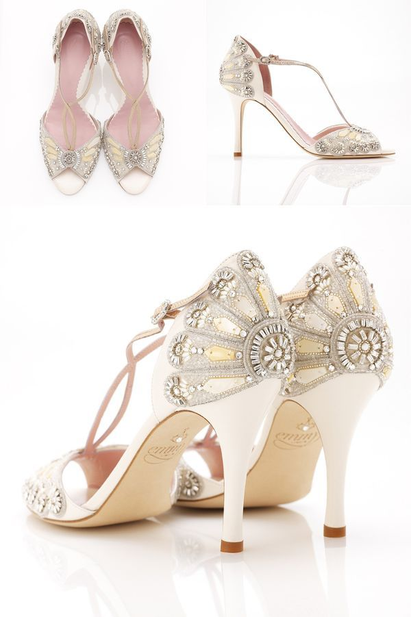 Best 20 Shoes for wedding ideas on Pinterest Comfy wedding