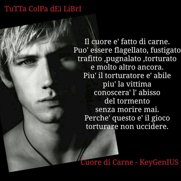Andrea, un ragazzo come tanti. La sua vita cambia fino a portarlo nell'alta moda. #malemodel Editing of the English version #heartofflesh #keygenius #quotes #heart #mess #AndreaMesses #book #read #reading #reader #page #pages #paper #instagood #kindle #nook #library #author #bookworm #readinglist #love #imagine #plot #climax #story #literature #literate #stories #words #text
