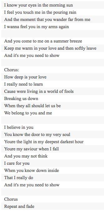 2Pac – California Love Lyrics | Genius Lyrics