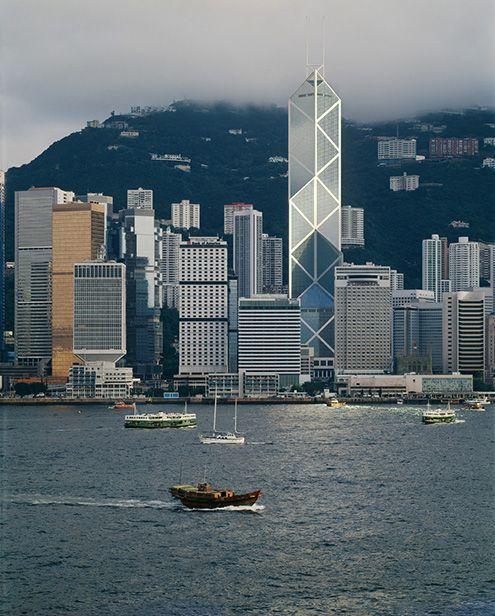 10 Best Hong Kong - Past Images On Pinterest