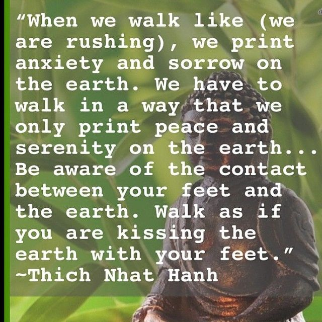 Thich Nhat Hanh ..*: