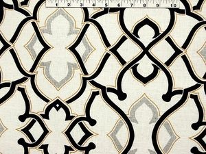 wallpaper designs for kitchens 58 best waverly fabric images on waverly 6972