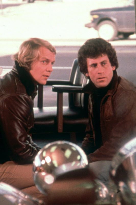 132 best images about starsky hutch on pinterest cars david and gran torino. Black Bedroom Furniture Sets. Home Design Ideas