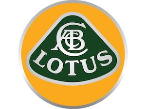 Lotus Car Spray Paint by CJ Aerosols. We supply both 1K and 2K #Lotuscar spray paint aerosol cans. All our colours are mixed by us and packaged into high quality aerosol paint spray cans.