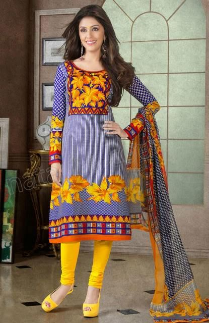 Aarti Chhabria Indian Designer Beautiful Dress 2014 for Girls 8 Aarti Chhabria Indian Designer Beautiful Dress 2014 for Girls