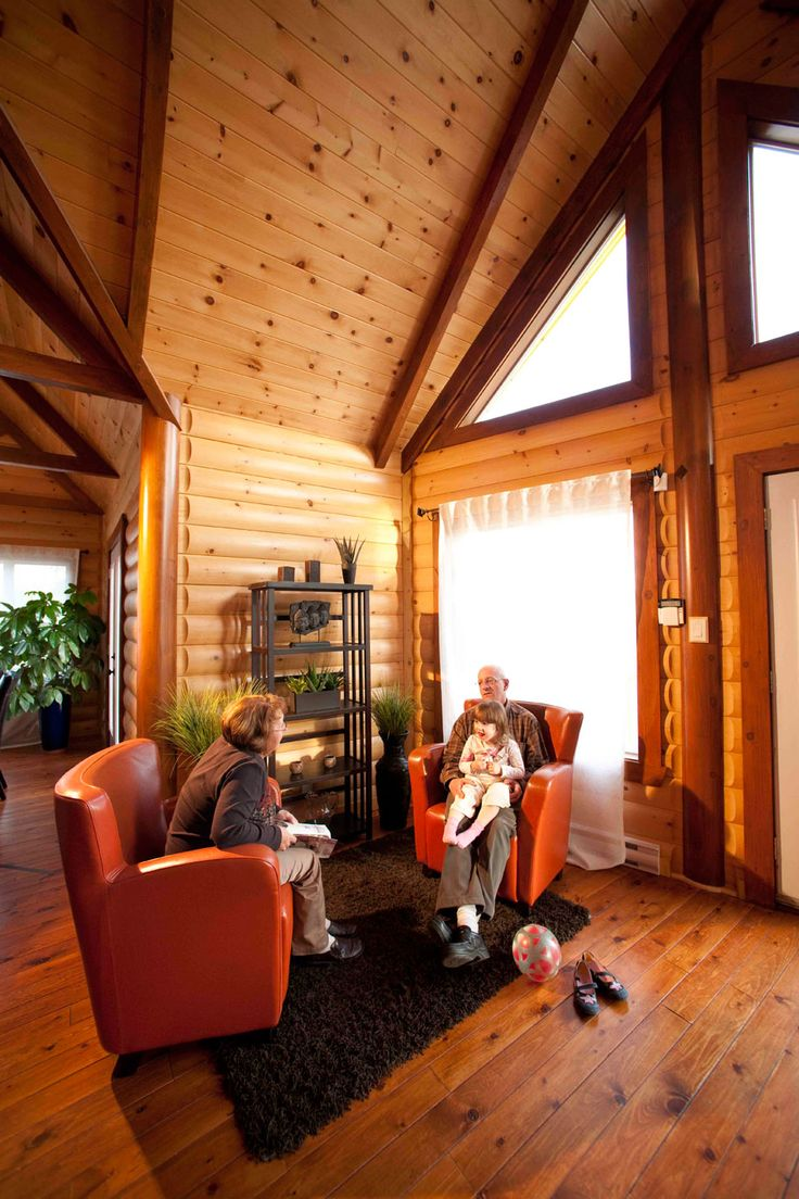 17 meilleures images propos de floor plans timber for Hardwood floors 1200 square feet