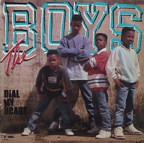 223 best images about 80s 90s male groups on pinterest for Top dance songs 1988