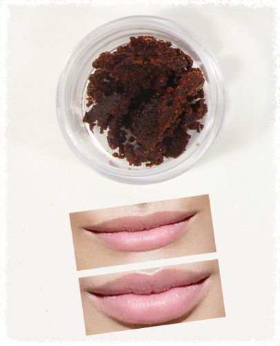 Get bigger lips and plump lips naturally - get plumper lips and bigger lips using natural ingredients in 5 minutes - easy and effective way to get bigger lips and plumper lips without makeup or lip injection - plump lips naturally