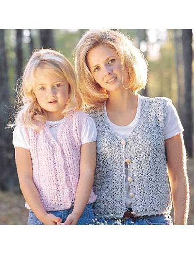 348 Best Crochet Cardigans And Tops Images On Pinterest Crochet