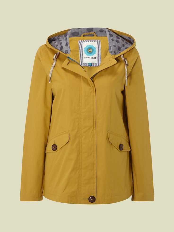 37 best Ladies Rain Coat images on Pinterest | Rain coats, Women's ...