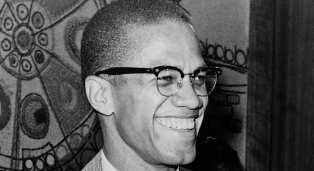 the legacy of malcolm x and why he was so influential Biographycom profiles malcolm x our shining black prince who didn't hesitate to die because he loved us so he was assassinated legacy.