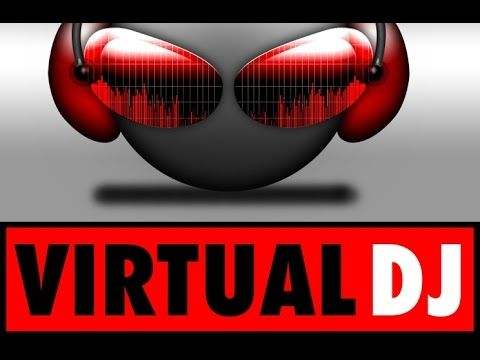 Virtual DJ Pro Infinity v8.0.2398 - Crack UNION