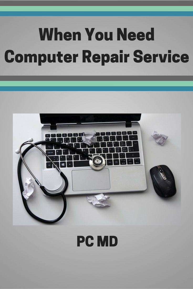 How Do I Become an Electronics Repair Technician? - Learn.org