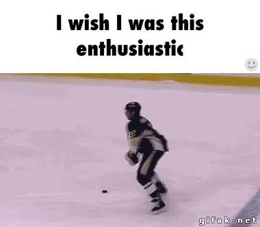 #enthusiastic, #fan