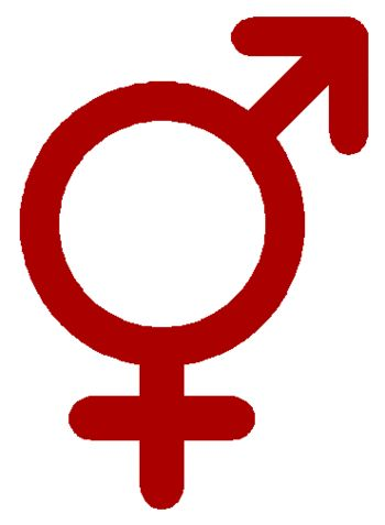 Living Intersex: more than just male or female