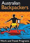 Mijn eerste stage liep ik bij Australian Backpackers in Sydney, Australië. Australian Backpackers is een organisatie met meerdere vestigingen in grote Australische steden, waar backpackers van over de hele wereld terecht kunnen met al hun vragen. Australian Backpackers biedt verschillende pakketten aan om het backpackers leven zo gemakkelijk en leuk mogelijk te maken.  Ik heb hier vijftien weken als all-round stagiair gewerkt.  Bron foto: http://boomerangbackpackers.com/reservations/