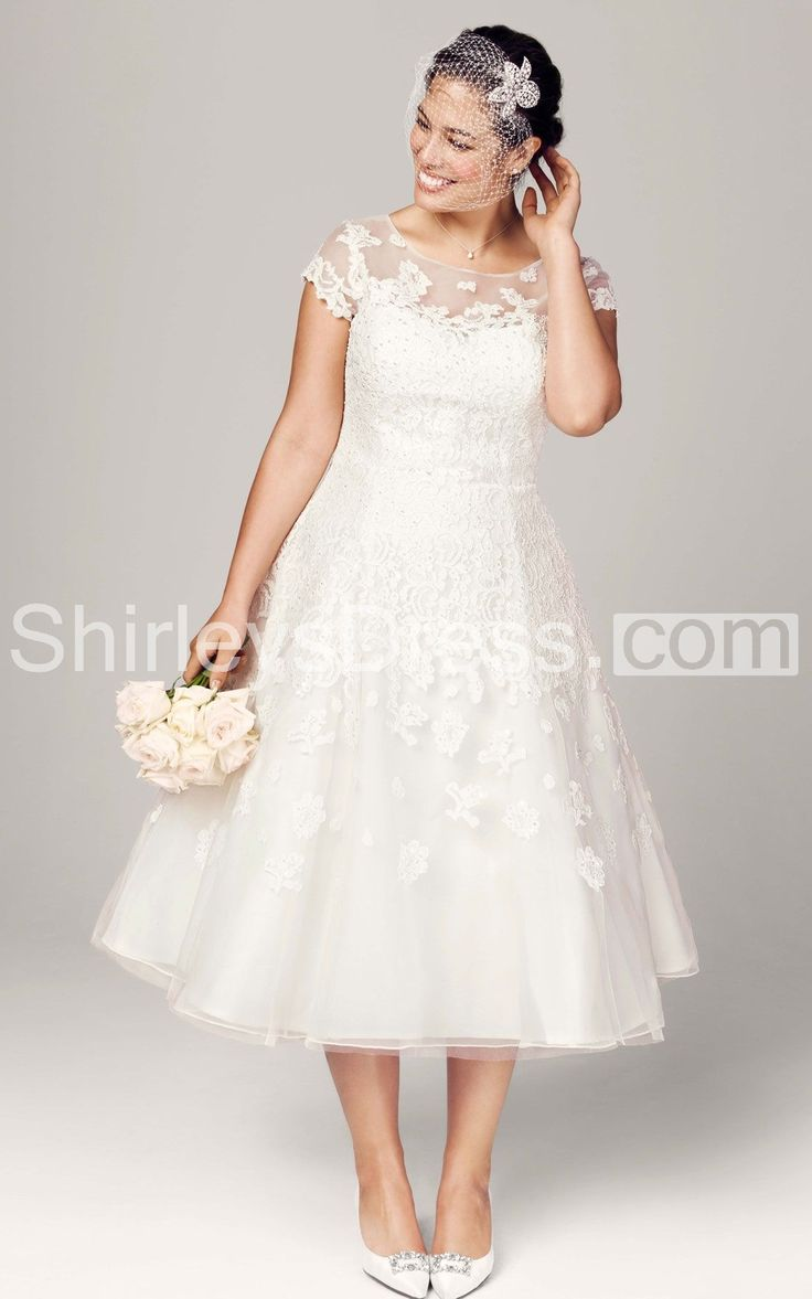 best future wedding dresses images on pinterest marriage