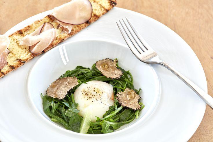 #grandmasrestaurant #ios #iosgreece #iosgastronomy #grandmas #restaurant #liostasi #hotel #greece #greek #cuisine #delicious #food #foodies #gourmet #foodlovers #taste #mediterranean http://www.iosgastronomy.com/