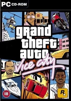 Grand theft Auto Vice City Full Version Download Free From Here. And Now Everyone Can Read Out Complete Description About PC Game Grand theft Auto Vice City. Here Everyone Will See GTA Vice City  Strategy Game Screenshots Lots OF. And Here Everyone Can Telly Grand theft Auto Vice City PC Game System Requirements Which We Have Managed For Our Visitors. So Just Download Free PC Game Grand theft Auto Vice City From Our Best Games Downloading Website For Free.Free Download GTA vice city full PC…