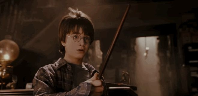 Are you looking for a wand that will do what you tell it to, or something with a bit of sentience of its own?