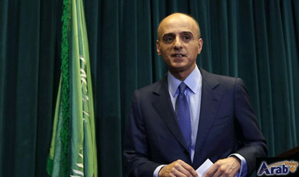 Saudi Arabi slams Iran 'destabilizing' Mideast: Saudi Arabia's Foreign Minister Adel al-Jubeir warned against Iranian efforts to…
