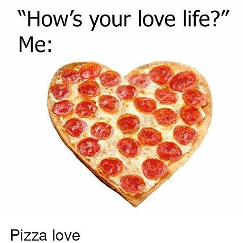 7ea7309d25b39ca14b12ae7d1239dfa5 tgif meme meme meme the 25 best pizza meme ideas on pinterest random funny quotes,Hawaiian Pizza Funny Memes