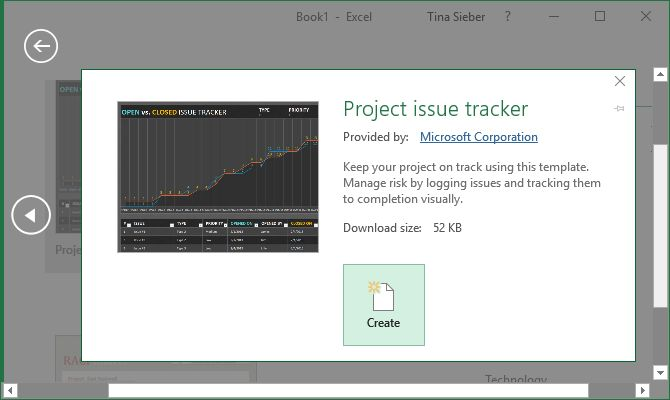 excel-template-preview