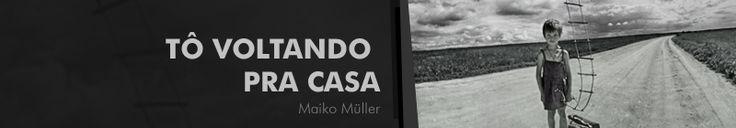 LIVRO SEGURANÇA 360 GRAUS & GESTÃO DO CONHECIMENTO: VOLTANDO PARA CASA