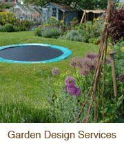 Garden Design With Trampoline best 25+ underground trampoline ideas on pinterest | ground