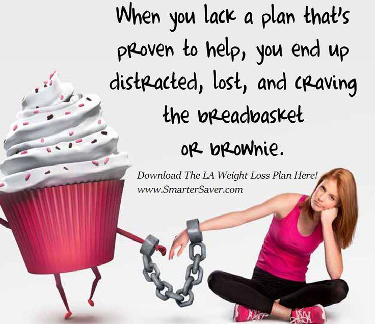 Easier Than You Think! #ReadyforGrowth #AskaCurator #go90 #ABCNewsVR #Diabetes #Diabetic http://www.SmarterSaver.com