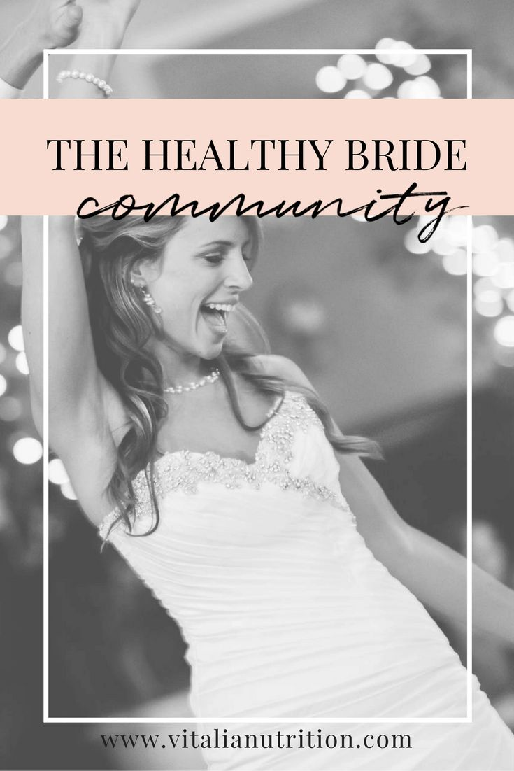Your virtual wellness bridal party.✨  join us for the best holistic health tricks ever!