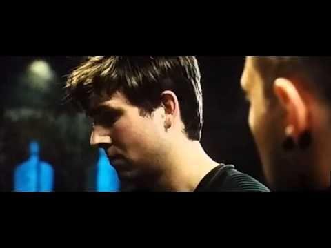 Divergent Full Movies