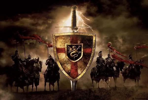 ¿Existió el #rey #Arturo y sus caballeros de la mesa redonda?  http://www.documentalesgratis.es/existio-rey-arturo-caballeros-mesa-redonda/?utm_campaign=crowdfire&utm_content=crowdfire&utm_medium=social&utm_source=pinterest