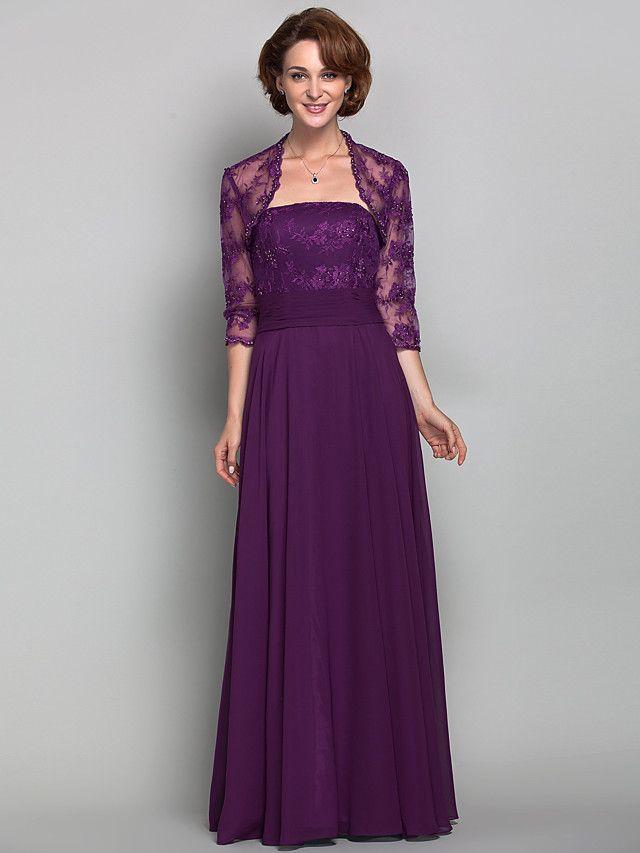 303 best moda images on Pinterest | Party dresses, Evening dresses ...
