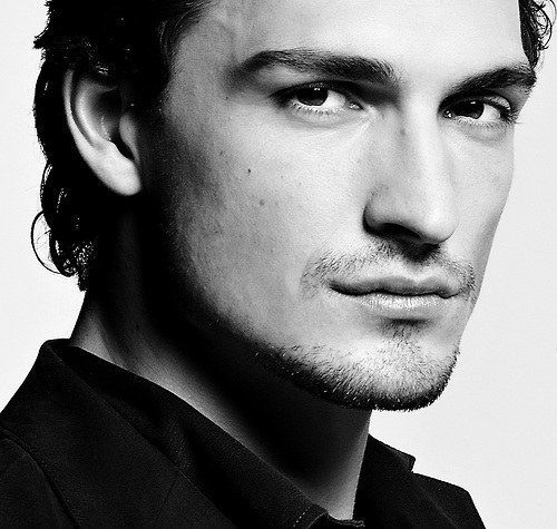 Mats Hummels  Squad of the German National Team for World Cup in Brazil 2014