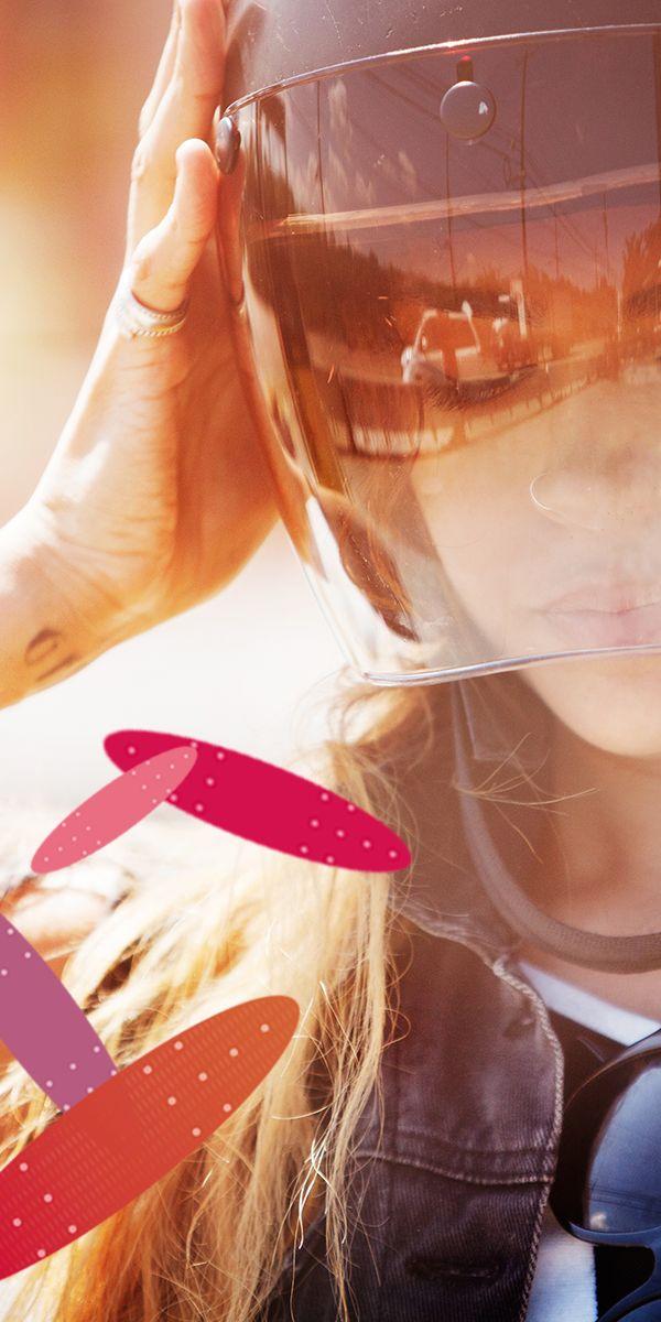 Sempre di corsa? L'inquinamento e lo stress possono provocare brufoli, foruncoli e imperfezioni della #pelle! Proteggi la tua #pelle con #IBUKI Multi Solution Gel! http://bit.ly/MultiSolution