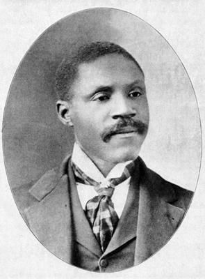 """A former slave, Republican Representative George Murray was the only black Member in the 53rd and 54th Congresses (1893–1897). Murray was highly regarded by his peers because of his position. An 1893 newspaper called him """"the most intellectual negro in the [Sumter] county."""" Employing his formidable oratorical skills, Murray fought the Democrats' disfranchisement laws in the early 1890s."""