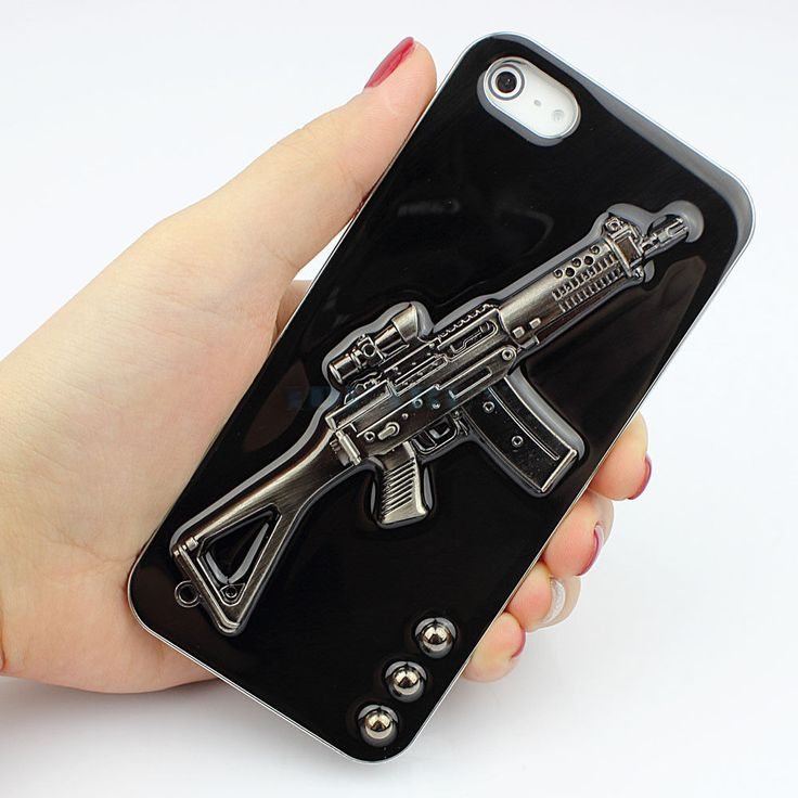 cool iphone 5s cases 80 best images about for iphone 5 5s on 13878