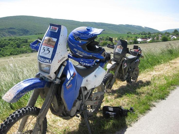 17 Best Images About Drz On Pinterest