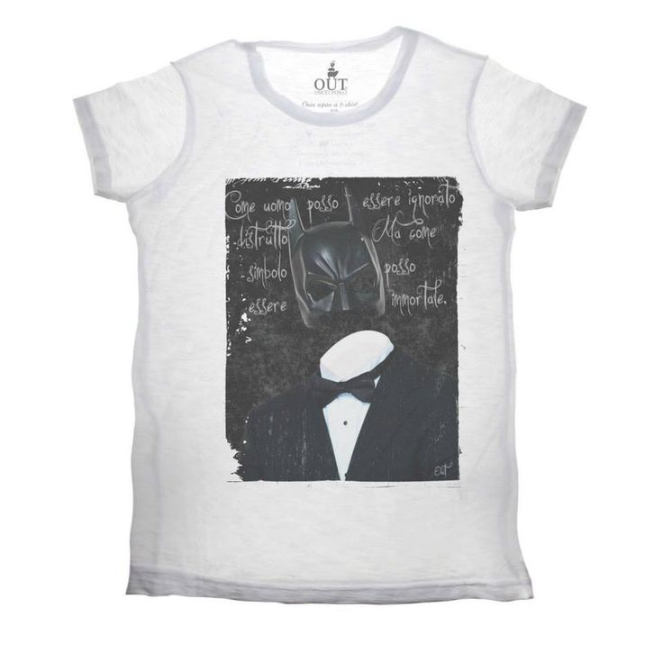 T-shirt Batman Available on www.manymaltshirt...