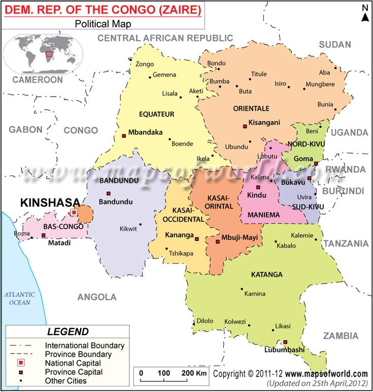 34 best Democratic Republic of Congo images on Pinterest Congo
