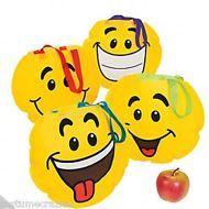 Emoji Tote Bags