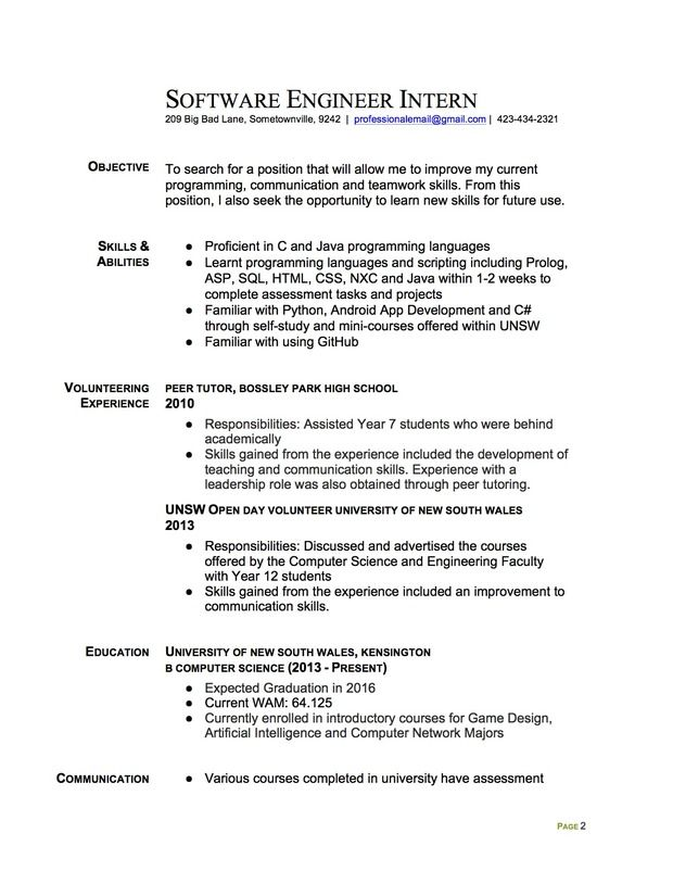 CASA AA SUBJECT TRIAL QUESTIONS FOR AIRCRAFT MAINTENANCE ENGINEERS - occupational therapist resume