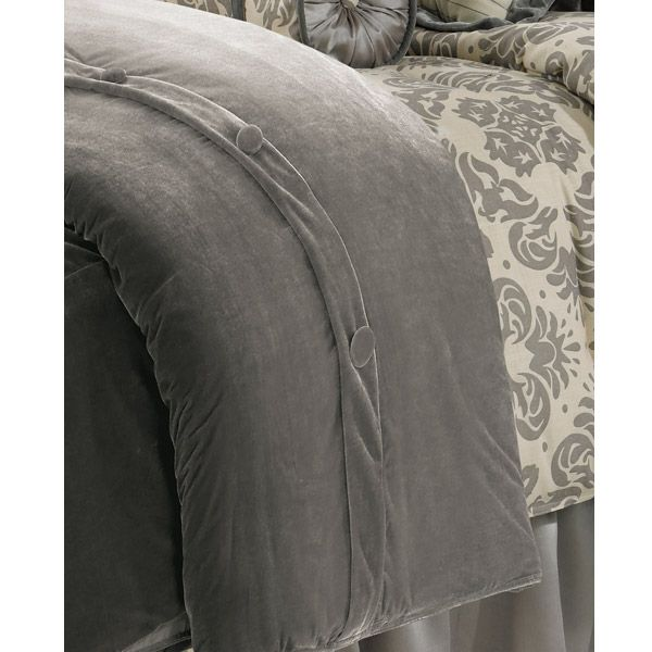 1000 Images About Velvet Duvet Cover On Pinterest Book