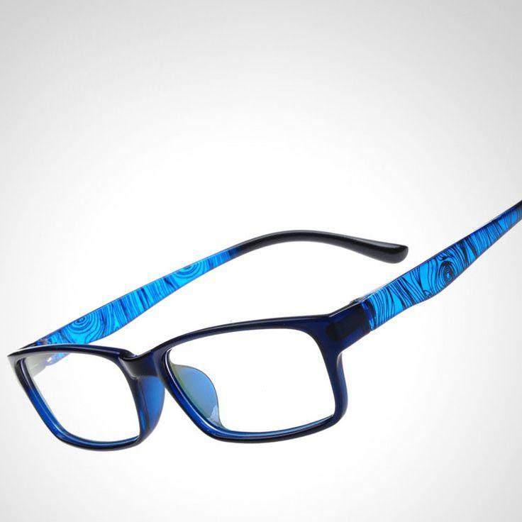 The 8 best glasses images on Pinterest | Glasses, Eye glasses and ...