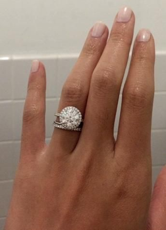 17 Best images about Ring finger heaven.... on Pinterest ...