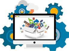 Κατασκευή και προώθηση ιστοσελίδων - Η μεγαλύτερη λίστα επιτυχημένων ιστοσελίδων είναι εδώ. Ειδικευόμαστε στον σχεδιασμό και την υποστήριξη όλων των τύπων website.